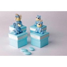 Baby Animal Favours