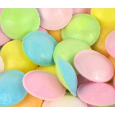 Flying saucers UFOs