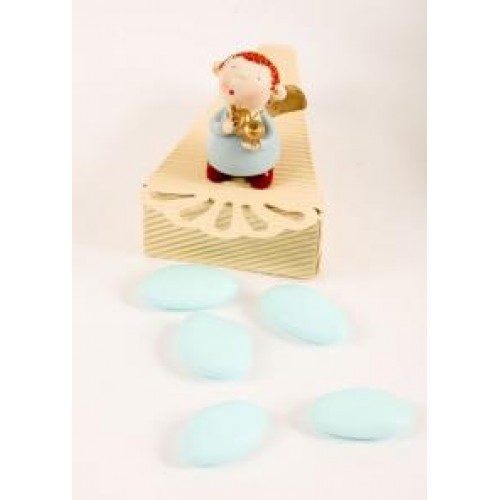 traditional irish music favour cake bbbonbon online favours partybags and personalised. Black Bedroom Furniture Sets. Home Design Ideas