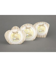 Communion Favour Box trio