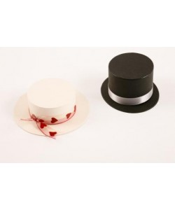 Top Hats