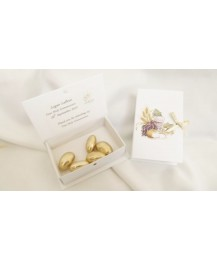 Communion favour pray book