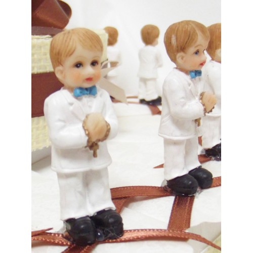 first communion boy images - photo #29
