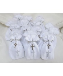Communion Favour bag