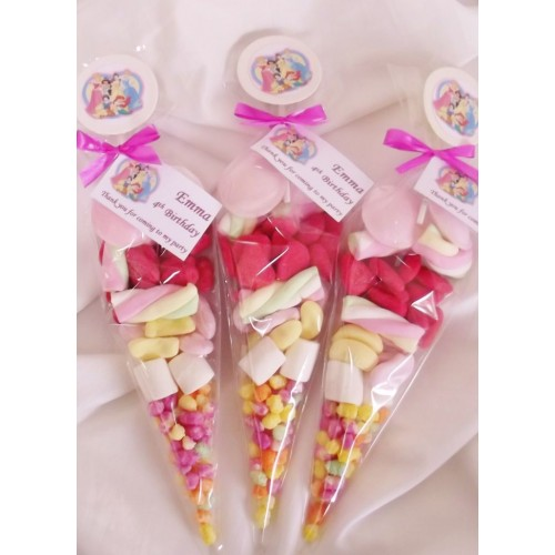 sweet home date ideas with Disney Princess Sweet Cones on Rpi 01b also 1247 Sweetworld Sherbet Lollipops 200 besides Talking Tom Shorts Ep 24 Wake Up further Cream Pastry Rolls Znoud El Sit as well 434937.